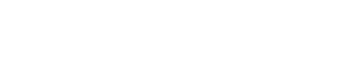 White Horse Tea Green